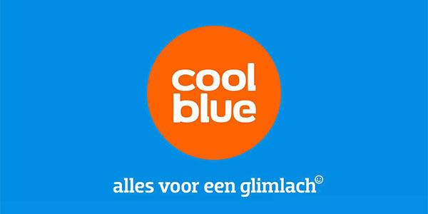 coolbluelogo---Josta-Habets