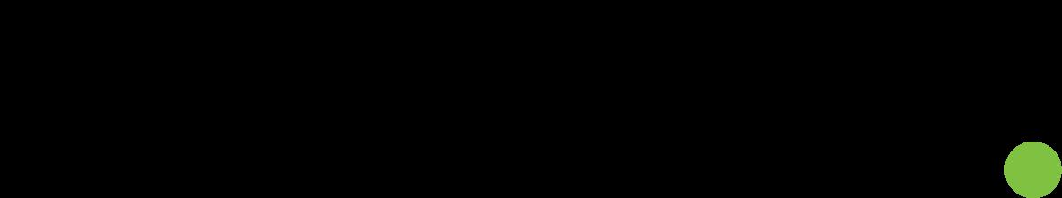Deloitte logo AI format